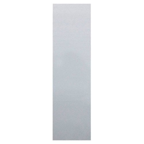 Lixa Element: Clear Grip Blank