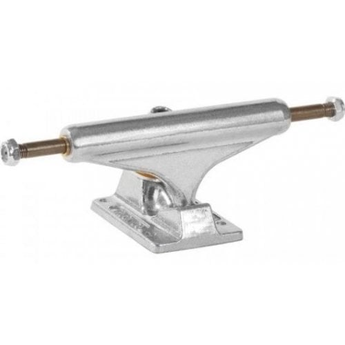 Trucks Independent: 159 Stage 11 Hollow Silver