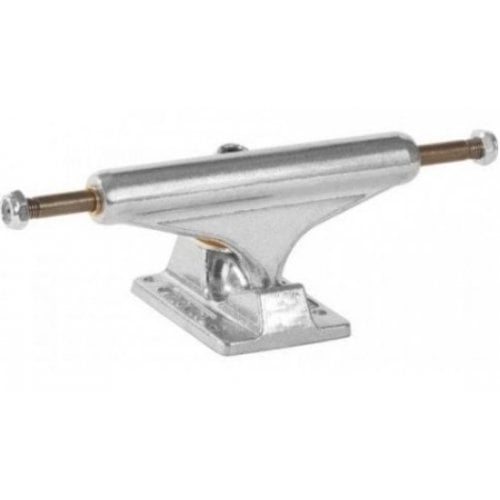 Trucks Independent: 149 Stage 11 Hollow Silver Standard