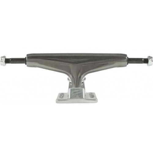Trucks Tensor: Mag Light Glossy Gunmetal/Silver 5.25