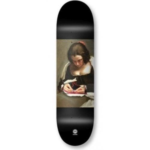 Tábua Fingerboard Imagine: New Age - Costurera 34mm