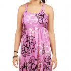 Vestido Mulher Roxy: Sun Studio PP, XS