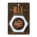 Cera Royal: Wax WH