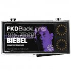 Rolamentos FKD: Blacklight Biebel Abec 7