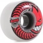 Rodas Spitfire: 80HD Charger Clear (56 mm)
