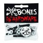 Parafusos Bones: Hardware Bones Vato 7/8
