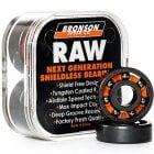 Rolamentos Bronson Speed Co: Raw
