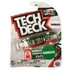 Fingerboard Tech Deck: Sk8Mafia Ramirez Viva House