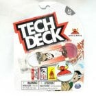 Fingerboard Tech Deck: Toy Machine Billy Marks 13 Series