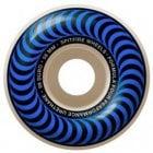 Rodas Spitfire: F4 99 Classic Blue (56mm)