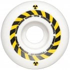 Rodas Madness: Hazard Sign CP - Conical Surel 54mm
