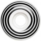 Rodas Madness: Swirl CP Radial White 55mm