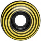 Rodas Madness: Swirl CP Radial Black 51mm