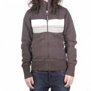 Casaco Mulher Superdry: Chestband GR, XS/8