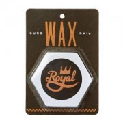 Cera Royal: Wax WH