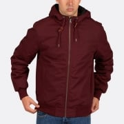 Casaco Element: Dulcey Jacket GT