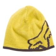 Gorro Fox Racing: Streamliner Beanie YL/GR
