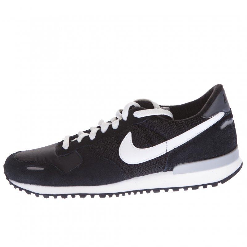 13eb6c7a Ténis Nike: Air Vortex Retro NV/BK | Encomendar online | Loja Fillow
