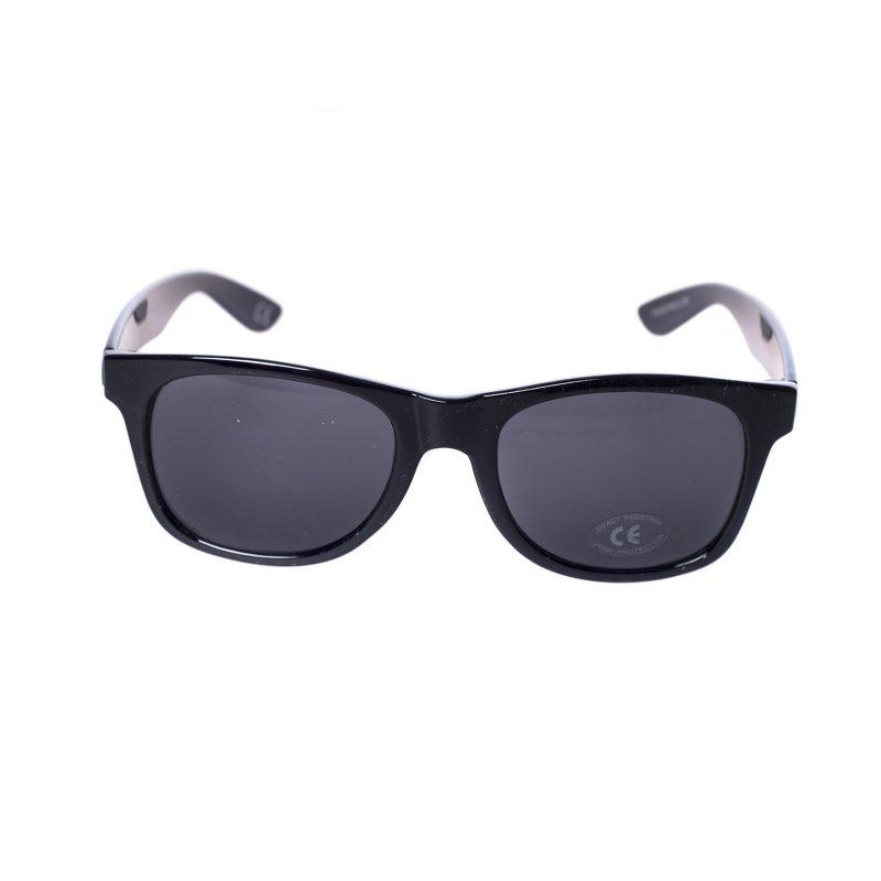 a4ca1bd544388 Óculos Vans  Spicoli 4 Shades BK