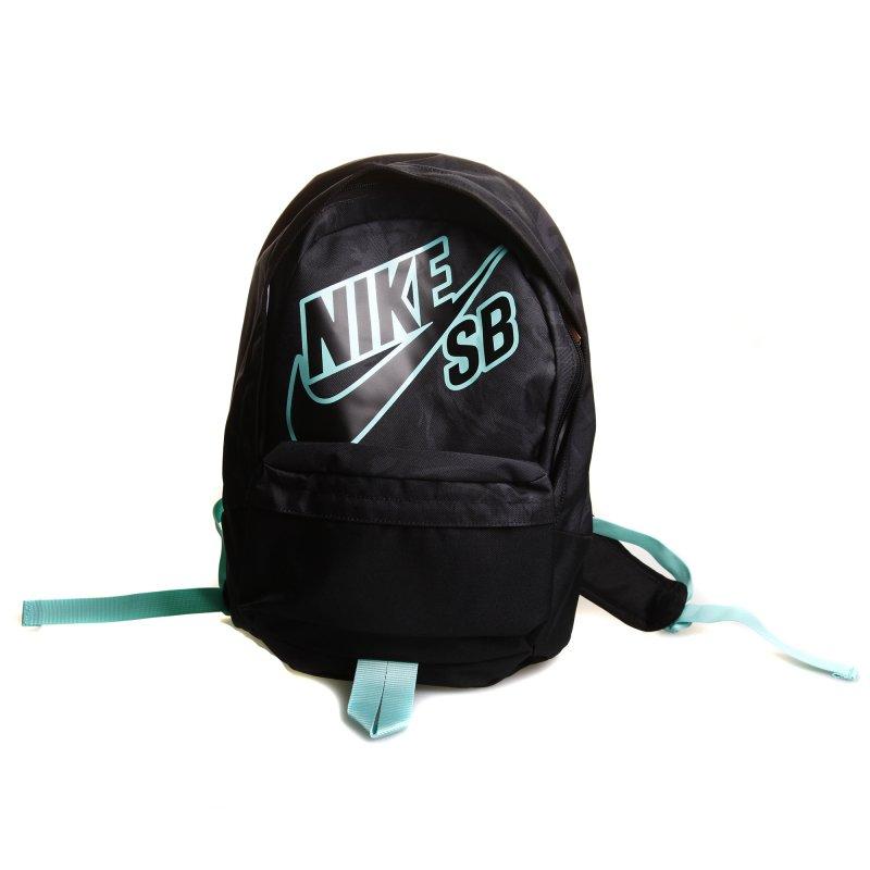 5b26ac084 Mochila Nike SB: Piedmont BK | Encomendar online | Loja Fillow
