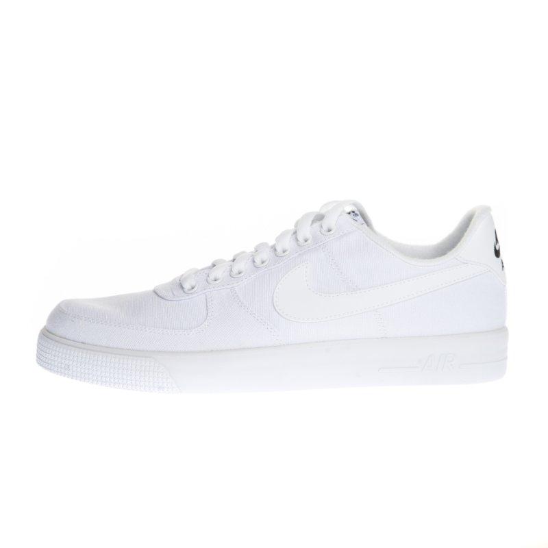 Ténis Nike: Air Force 1 AC WH | Encomendar online | Loja Fillow