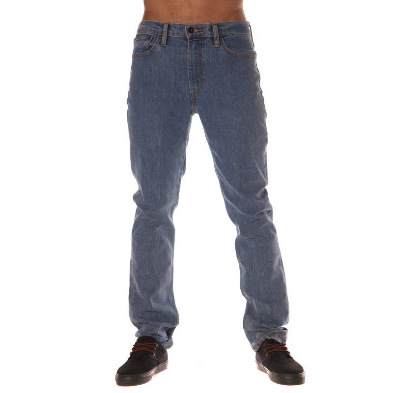 d10ea969d748d Calças Levi s  Skate 511 Slim 5 Pocket Se Northpoint BL