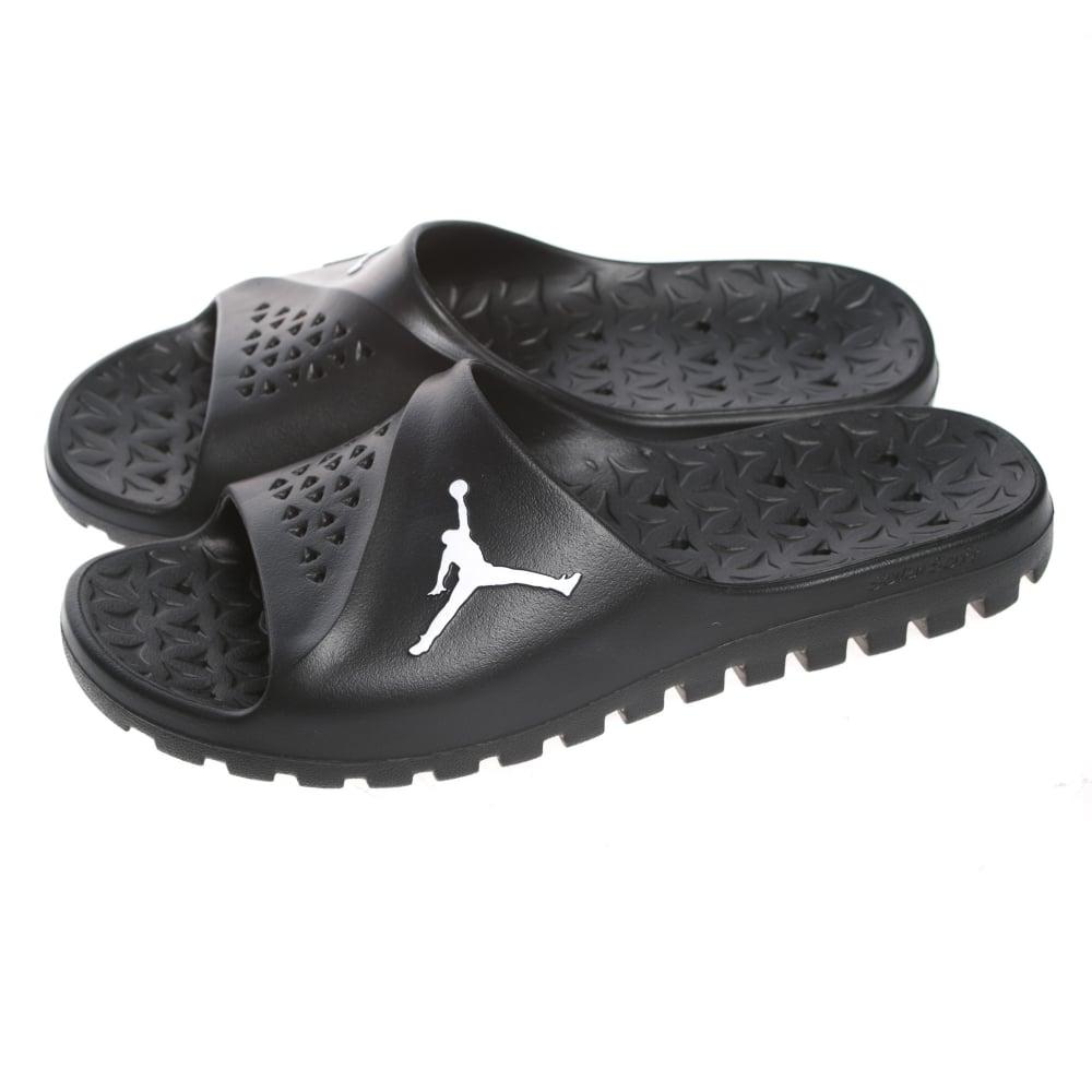 Perfuração de Flash de chinelos mulheres Flip Flops flip