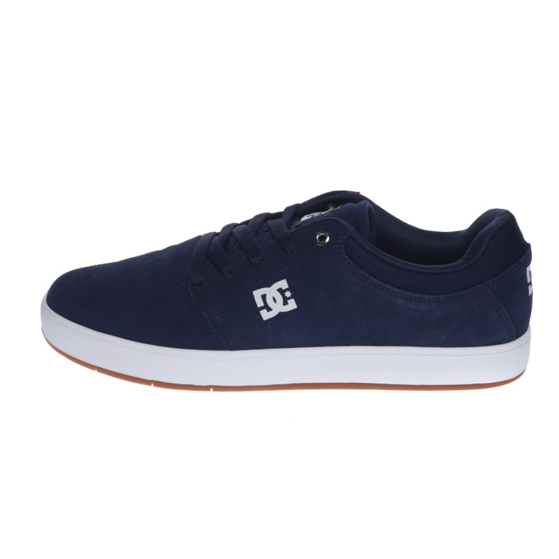 dc shoes crisis navy, OFF 73%,Buy!
